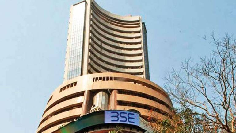 India leaves behind Canada, Germany to have 7th biggest stock market in the world