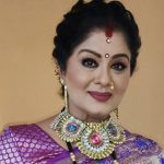Sudhaa Chandran's Heartfelt Plea to PM Modi On Being Asked to Remove Prosthetic Limb at Airport