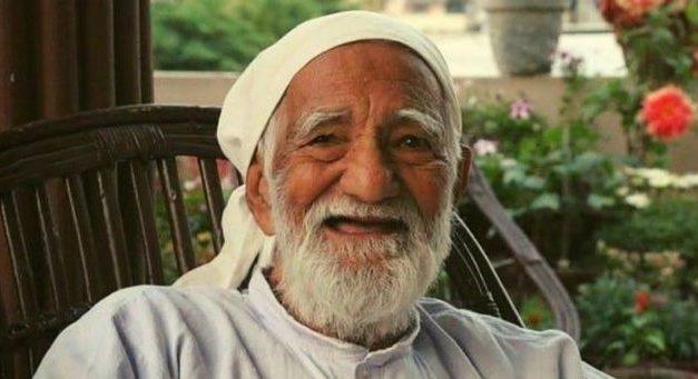 Chipko movement leader & Environmental activist, Sunderlal Bahuguna dies due to COVID-19