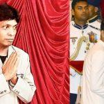 Sunil Pal Calls Manoj Bajpayee 'Gira Hua Insaan', Family Man Actor Gives Hilarious Response