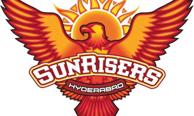 IPL 2021: In-depth SWOT Analysis of Sunrisers Hyderabad