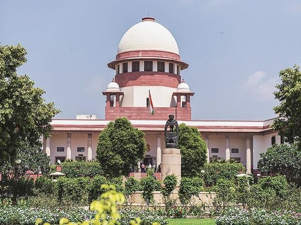 Supreme Court strikes down Maratha quota and deems it unconstitutional