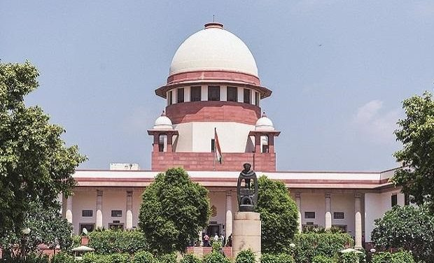 """""""Follow Kanwar Yatra Order for Bakrid"""": SC Tells Kerala After COVID-19 Norms Relaxed for Bakrid"""