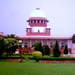 """Vaccination policy requires no interference by Courts"" Centre's justification to Supreme Court"