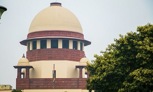 1994 ISRO Espionage case: SC instructs CBI to investigate wrongful arrest of ISRO scientist Nambi Narayanan