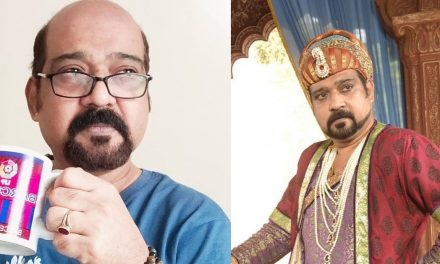 Jodha Akbar Actor Lokendra Singh Rajawat Loses Leg Due to Diabetes, Lack of Money