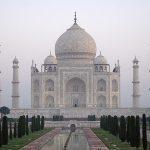 Taj Mahal temporarily shut after phone call with bomb threat causes panic