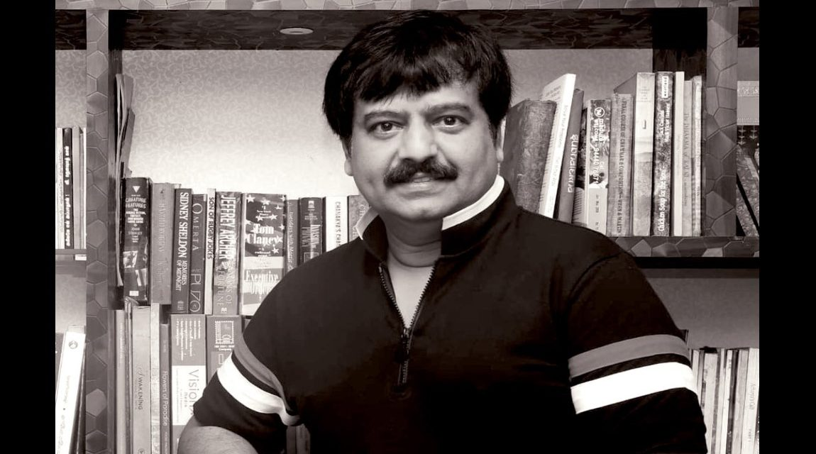 Tamil actor Vivek's untimely demise leaves PM Modi, Mammootty, Rajinikanth mourning