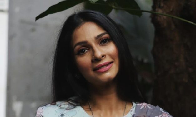 Actress Tanishaa Mukerji reveals that She got her eggs frozed at the Age of 39 by her Choice