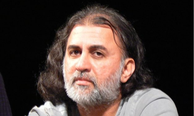 Tehelka founder & editor-in-chief Tarun Tejpal Acquitted by Goa court in the 2013 rape case
