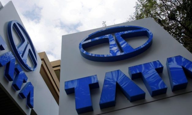 Tata Digital Enters Wellness Space; Buys Majority Stake in Online Pharmacy 1MG