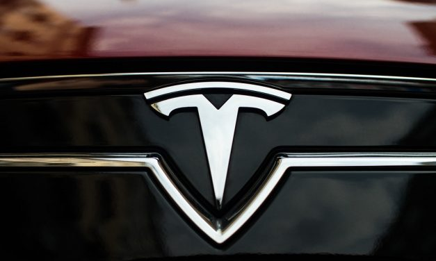 Third time in a year Tesla loses one-third of its value