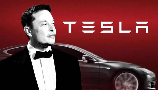 Fans of Tesla Rejoice! Tesla Coming to India Confirmed, Model 3 Likely to Make Debut