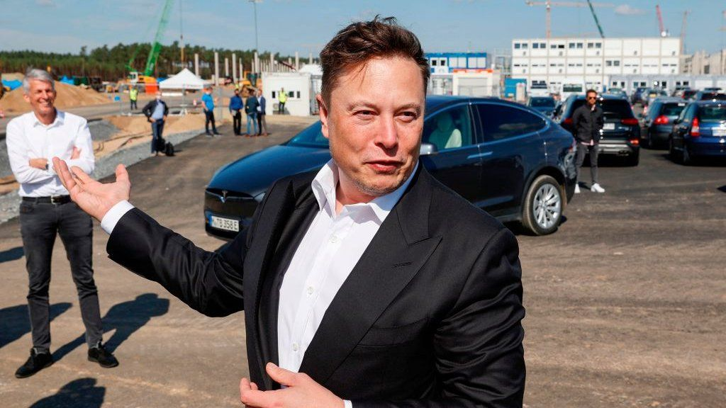 Tesla India: What We Know So Far About Newly Appointed Directors
