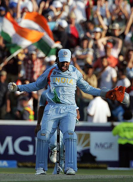 The-183-Run-Knock-Against-Sri Lanka