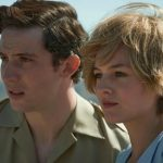 78th Golden Globe Awards: Nomadland, Queen's Gambit and The Crown wins big