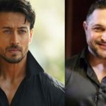 Tiger Shroff's Fitness Trainer Kaizzad Capadia Dies Due to COVID-19, Tiger Mourns Loss on Instagram