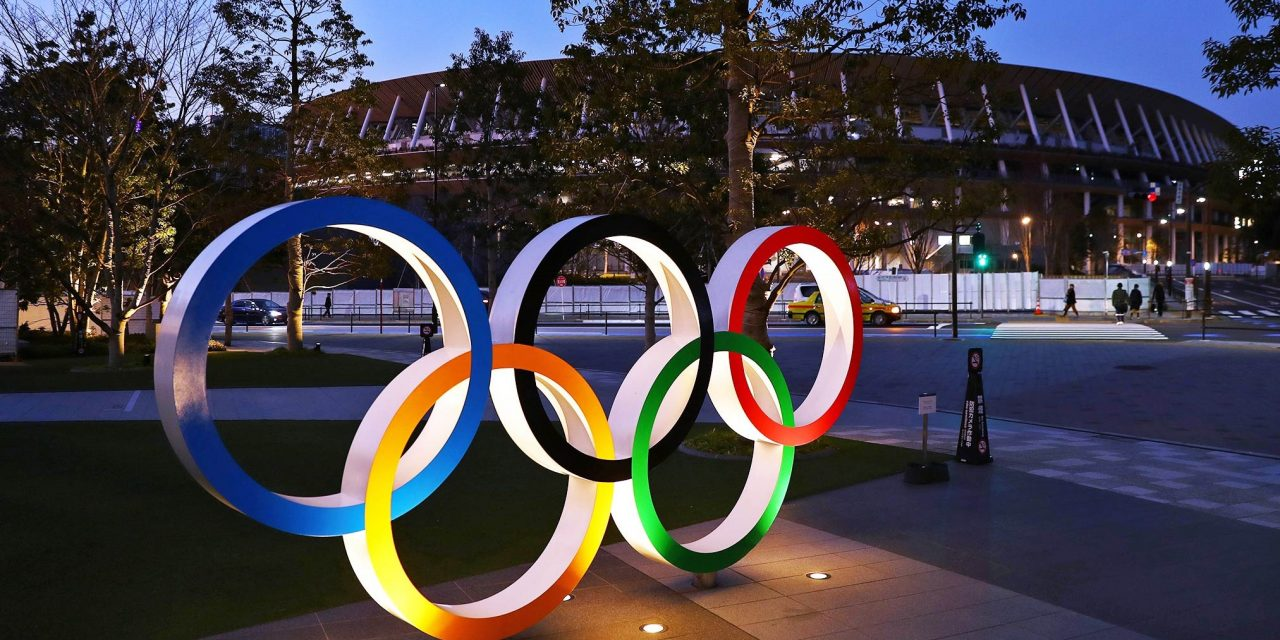 Tokyo Olympics 2020: Three Athlete's in the Tokyo Olympic Diagnosed COVID-19 Positive, Inciting Fears of an Outbreak