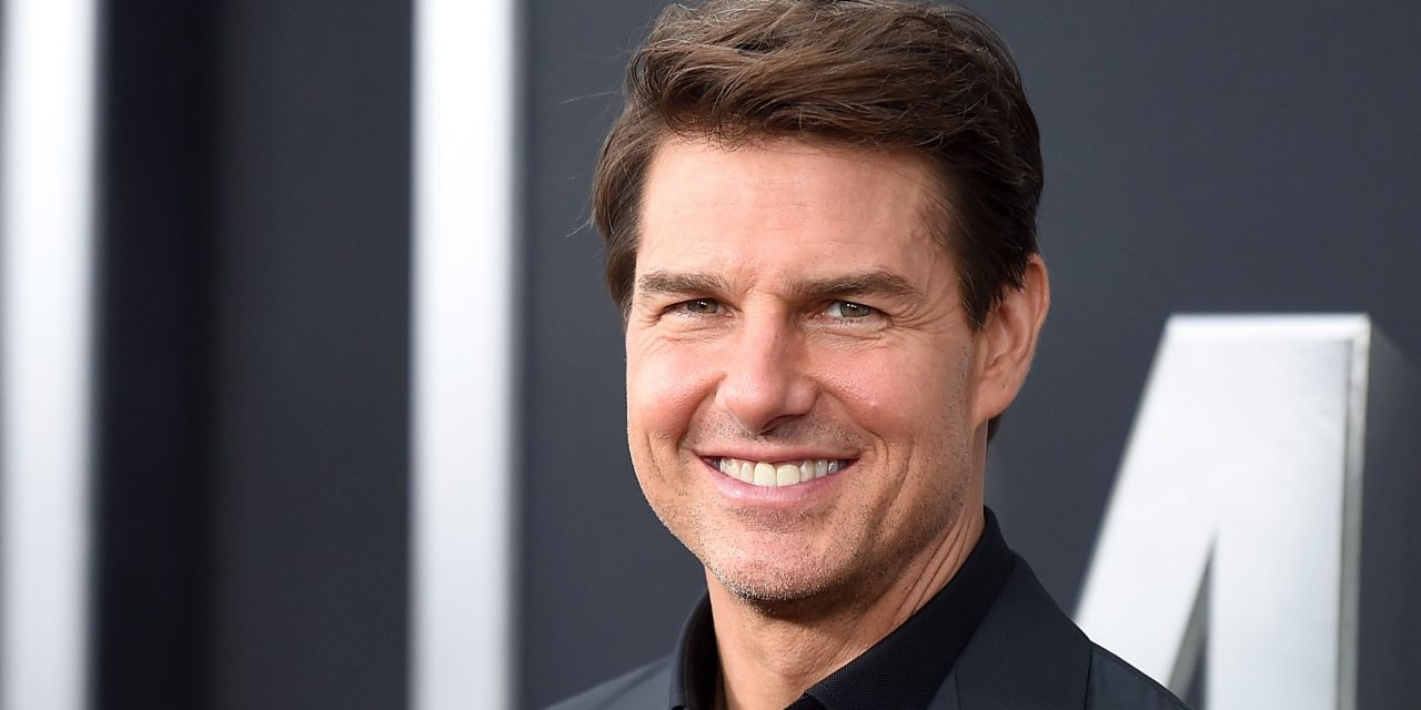 Tom Cruise spills beans on how Mission Impossible 7 was filmed in COVID-19 pandemic