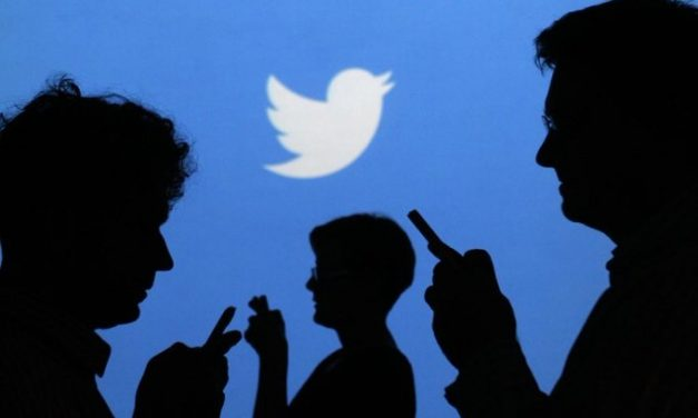 Twitter seeks public opinion on how to handle world leaders' accounts