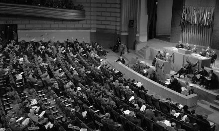United Nations Day: Who are they? Why Was it Formed? What do they do?