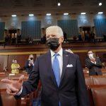 US President Joe Biden backs India & South Africa's COVID-19 Vaccine Patent Waiver