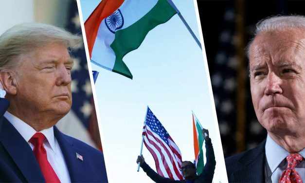 US Elections and its Impact on India