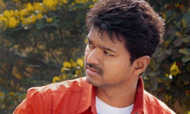 Thalapathy Vijay Files Lawsuit Against 11 Including Parents, Father Opens Up on Matter