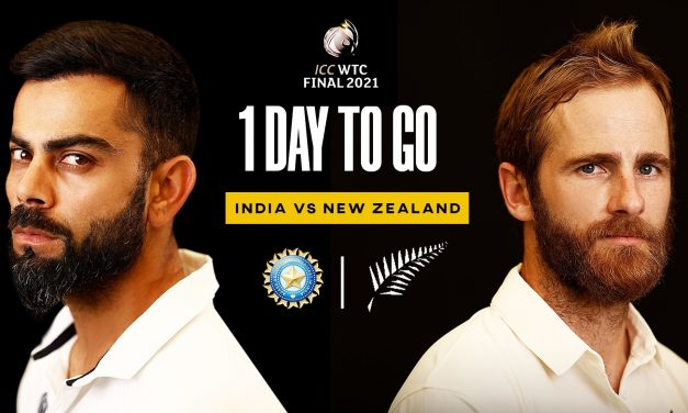 WTC 2021 Final: India VS New Zealand Preview, Final XI Prediction & Weather Conditions