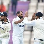 WTC Final IND VS NZ: Match Slips into Reserve Day; Day 5 Highlights; Reserve Day Weather Forecast