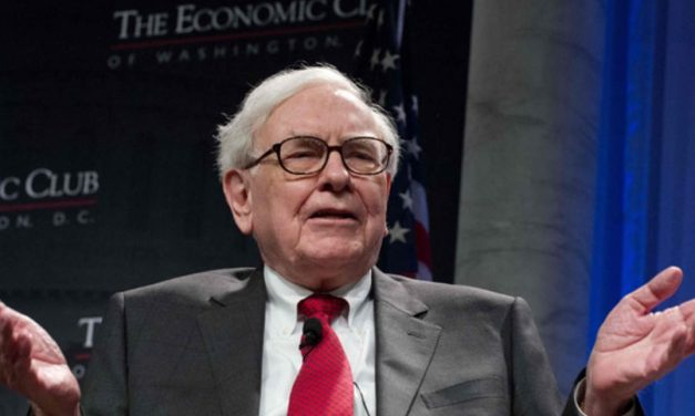 """Warren Buffett Warns About """"Another Pandemic"""", Predicts that it can be """"Worse than COVID-19"""""""