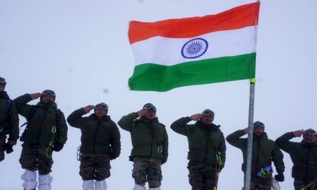 Army Day 2021: History of Army Day and 5 Incredible Facts About Indian Army