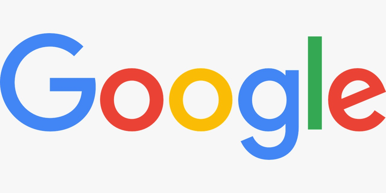 """Google Launches """"WifiNanScan App"""" To Connect Nearby Devices"""