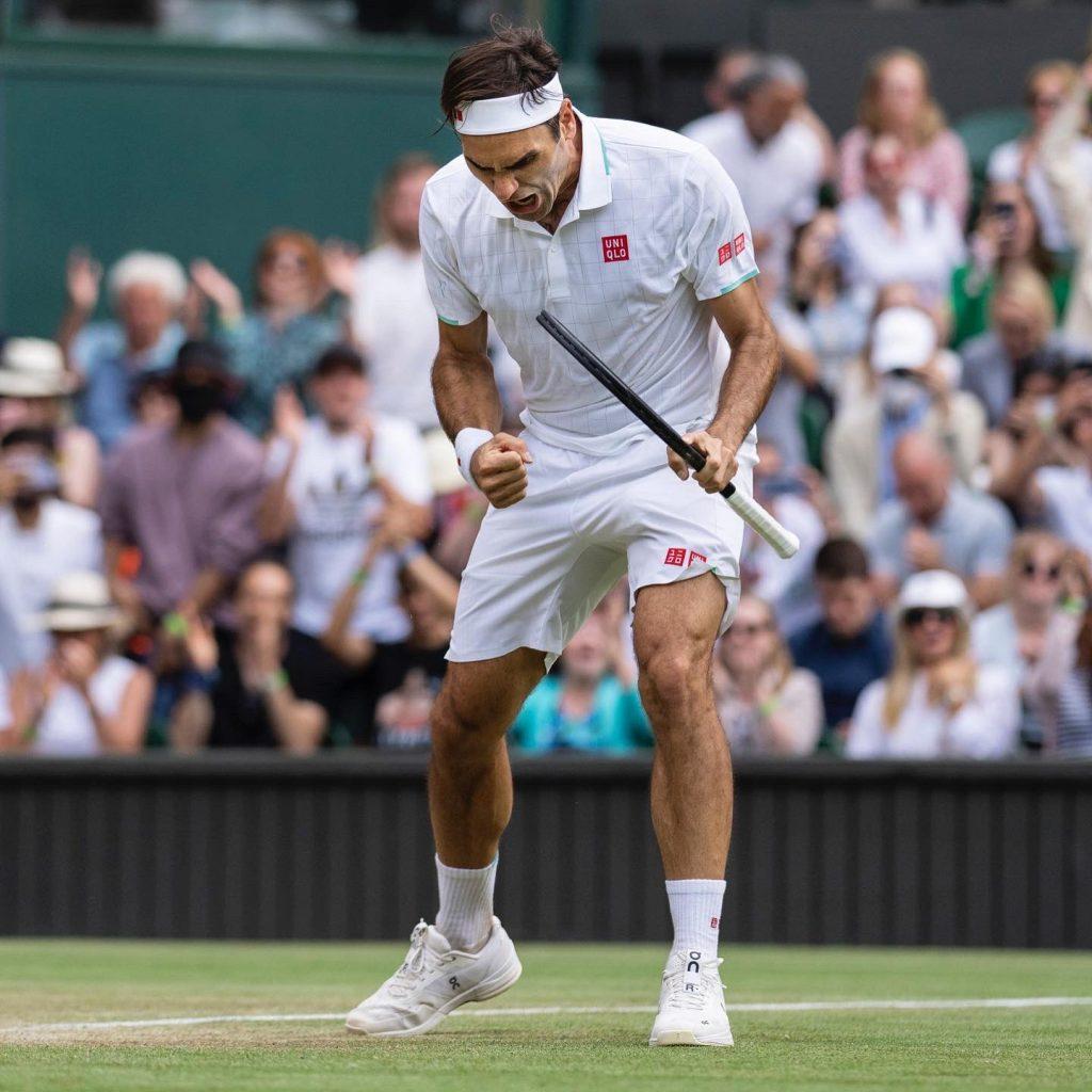 Wimbledon-Champ-Roger-Federer