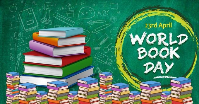 World Book Day 2021: Origin, significance and 3 inspiring books you must read during pandemic