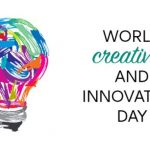 World Creativity and Innovation Day 2021: Origin, Significance and 3 hacks to boost creativity