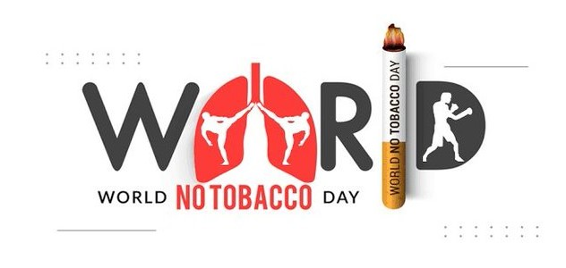 World No Tobacco Day 2021: From Obama to Prince Harry, 5 Celebrities that Quit Smoking