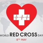 World Red Cross Day 2021: 5 Heartwarming Success Stories from the Indian chapter of Red Cross
