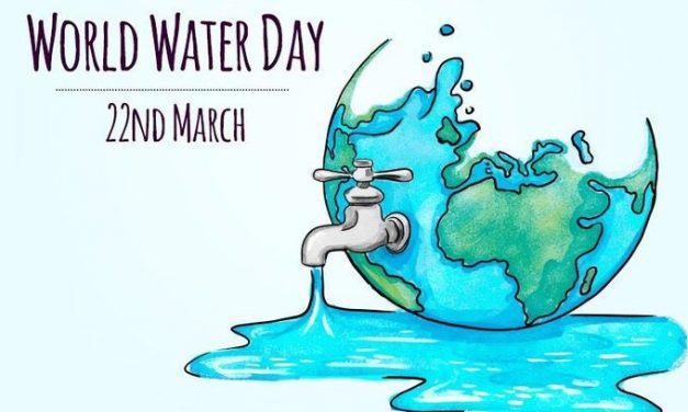 World Water Day 2021: Prime Minister Modi to launch Jal Shakti Abhiyan