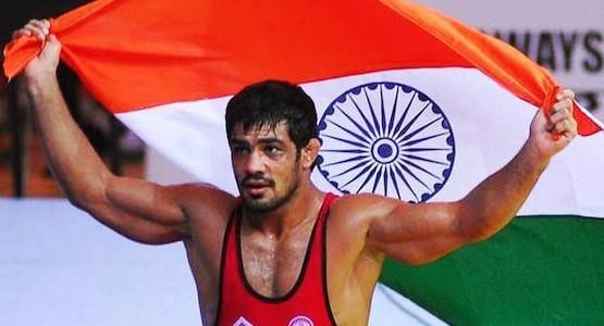 Wrestler Murder Case: Rs 1 Lakh to be rewarded to tip Sushil Kumar's information