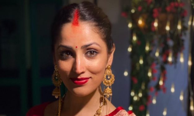 Yami Gautam Summoned by ED; Newly Married Yami Commits Violation Worth Rs. 1.5 Crores