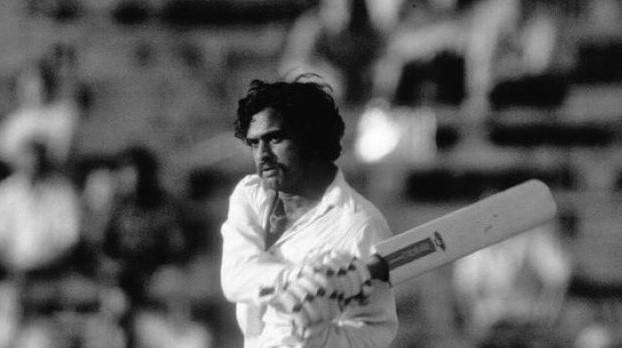 Yashpal Sharma, Member of 1983 World Cup-Winning Team, Dies of a Stroke