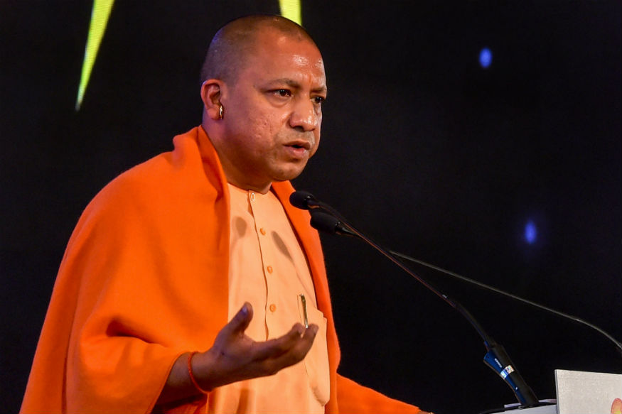 Yogi Government Bans Students & teachers from taking or using Mobile Phones in Colleges and Universities