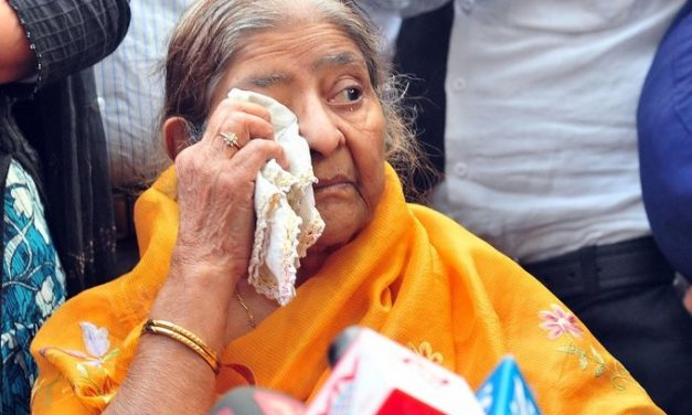 Gulbarg Society attack case: SC fixes hearing Zakia Jafri's plea against Narendra Modi