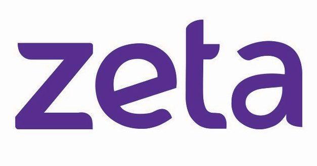 Zeta Tech Start-up turns unicorn, raises $250 million from Softbank fund