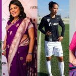 Celebrating National Girl Child Day 2021: 10 Indian Women That Shattered Glass Ceiling