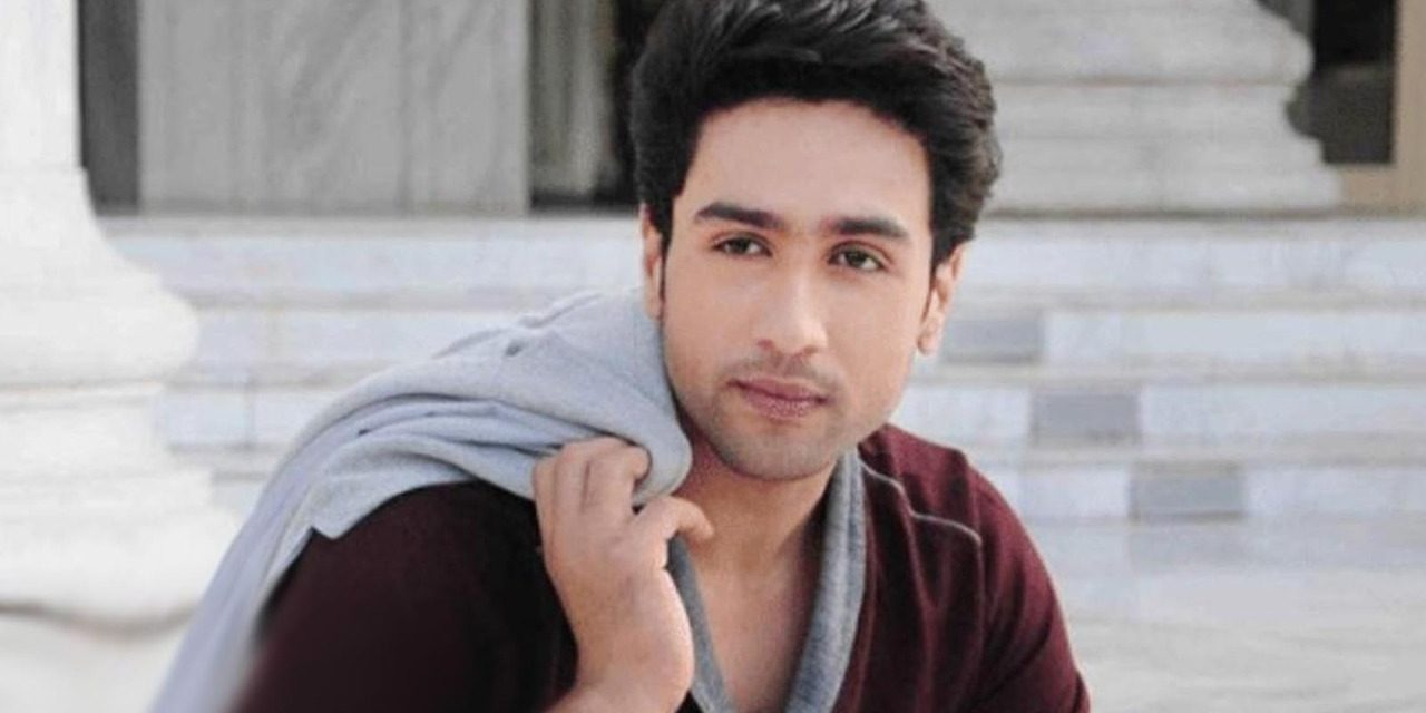 Mom was devastated, she has already lost a child: Adhyayan on his fake suicide report