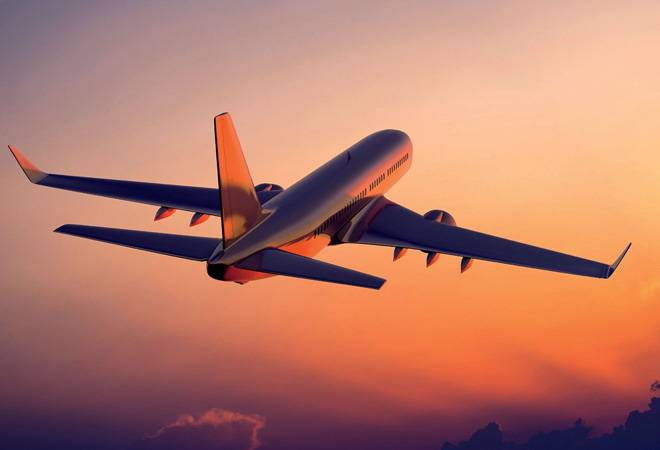 No Baggage or Just Cabin Baggage while travelling? – Avail Concession on your Air Tickets