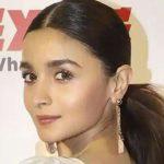 The newest Production House in Bollywood: Alia Bhatt's Eternal Sunshine Production