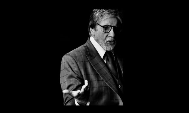 """""""Congress will not allow their films to be shot in Maharashtra"""": Congress chief to Amitabh Bachchan, Akshay Kumar"""